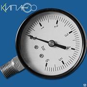 Поверка и ремонт Термометров фото