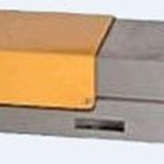 Тиски лекальные и прецизионные 3Е70.П40 фото