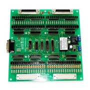 Контроллер микропроцессорный фото