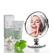 Гидрогель, Оказывает смягчающее и увлажняющее действие на кожу. Имеет сильные противоспалительные, антигрибковые, фотозащитные, антиоксидантные свойства. Припятствует преждевременному старению кожи. фото