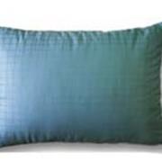 Подушки с искусственным лебяжим пухом фото