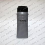 Тонер Samsung ML-1630 IPM фото