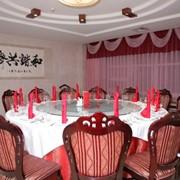 Ресторан, ресторанно-гостиничный комплекс Золотой Дракон. фото
