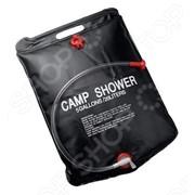 Душ походный Camp Shower фото
