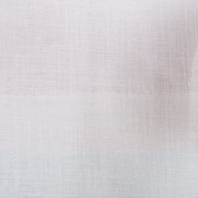 Ткани для штор Apelt Vario Tosca 10 фото