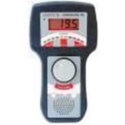 Ультразвуковой детектор c цифровым дисплеем SONAPHONE RD фото