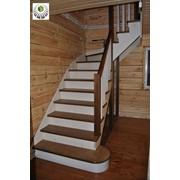 Лестницы профессионально фото