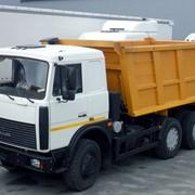 МАЗ-551605-280 В НАЛИЧИИ фото