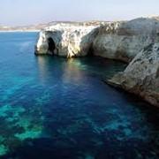 Туры в Грецию фото