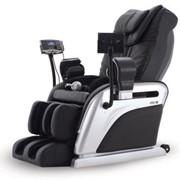 Кресло массажное Sensa SM-Z05 фото