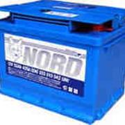 Аккумуляторы HYUNDAI ENERCELL фото