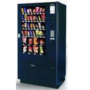 Автоматы торговые фото