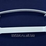 Пластиковая ручка для коробки PR-04 фото