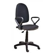Кресло Prestige GTP NEW ткань С-11 (Примтекс Плюс) фото