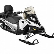 Снегоход Ski-Doo Expedition Sport 900 ACE фото
