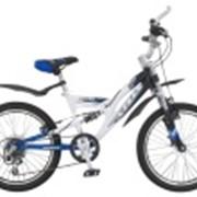 Велосипеды детские Pilot 250 фото