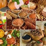 Добавки пищевые в Алмать фото