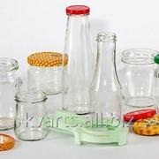 Бутылки для кетчупа фото