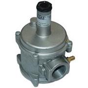 Фильтры регуляторы газовые FRG/2M (MADAS) фото