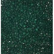 Мастербатч зеленый (POLYCOLOR GREEN 04079) фото