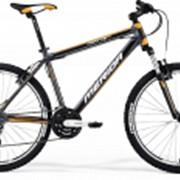 Велосипед Merida matts 15 фото