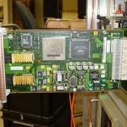 Наладка автоматики, ремонт и модернизация технологического оборудования фото