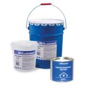 Гидроизоляционная мастика Bitumast фото
