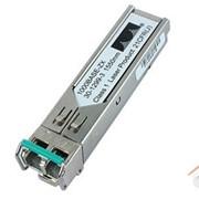 Cisco GLC-ZX-SM фото