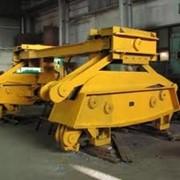 Нестандартное оборудование, агрегаты, промышленная продукция, продукция промышленная, комплектующие для оборудования, оборудование, узлы, детали, фото