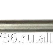 Стамеска EKTO СДС-Макс 18x300x50 мм, арт. DS-007-0418-0350