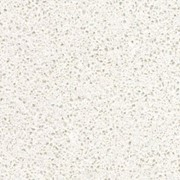 Корейский кварц CL807 Windy Marino фото