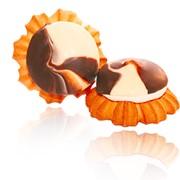 Печенье Супер фото