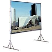 Экран для проектора 3х4 метра фото