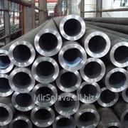 Труба газлифтная сталь 09Г2С, 10Г2А; ТУ 14-3-1128-2000, длина 5-9, размер 152Х16мм