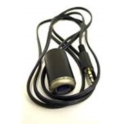 Оптический зонд к конвертеру RS/L plus для приема оптических ИК-сигналов фото
