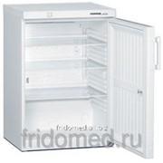 Холодильник лабораторный Liebherr FKEX 1800 с защитой от воспламенения фото