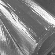Армофол / Энергопак ТК тип А, Покрытие, 1х25м, м2 фото