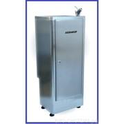 Фонтанчик Аквафор Кристалл-ЭКО-80- фильтр для воды фото