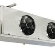 Кубический воздухоохладитель Thermokey IMT 356.710