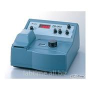 Спектрофотометр цифровой PD-303 фото
