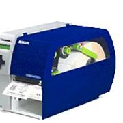 Принтеры для прямой термопечати и термотрансферной печати фото