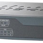 Маршрутизатор Cisco Cisco881-K9 фото