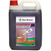 Жидкий Пластификатор Den Braven Plastimix-M Артикул: 82202 фото