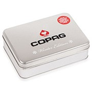 "Комплект карт ""Copag Winter Edition"" фото"