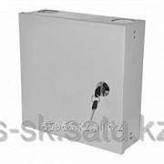 Коробка распределительная КРА-01(М) фото