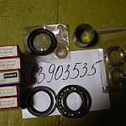 Ремкомплект для винтового блока CF50ED (83903535) фото