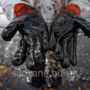 Silfoam® SE 4260 силиконовый пеногаситель для буровых растворов фото