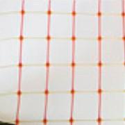 Полипропиленовые сетки С1-6 фото