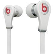 Beats by Dr. Dre Tour White фото