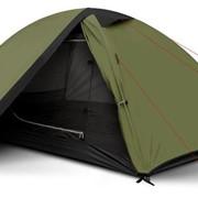 Двухместная легкая штурмовая палатка Hannah Desert фото